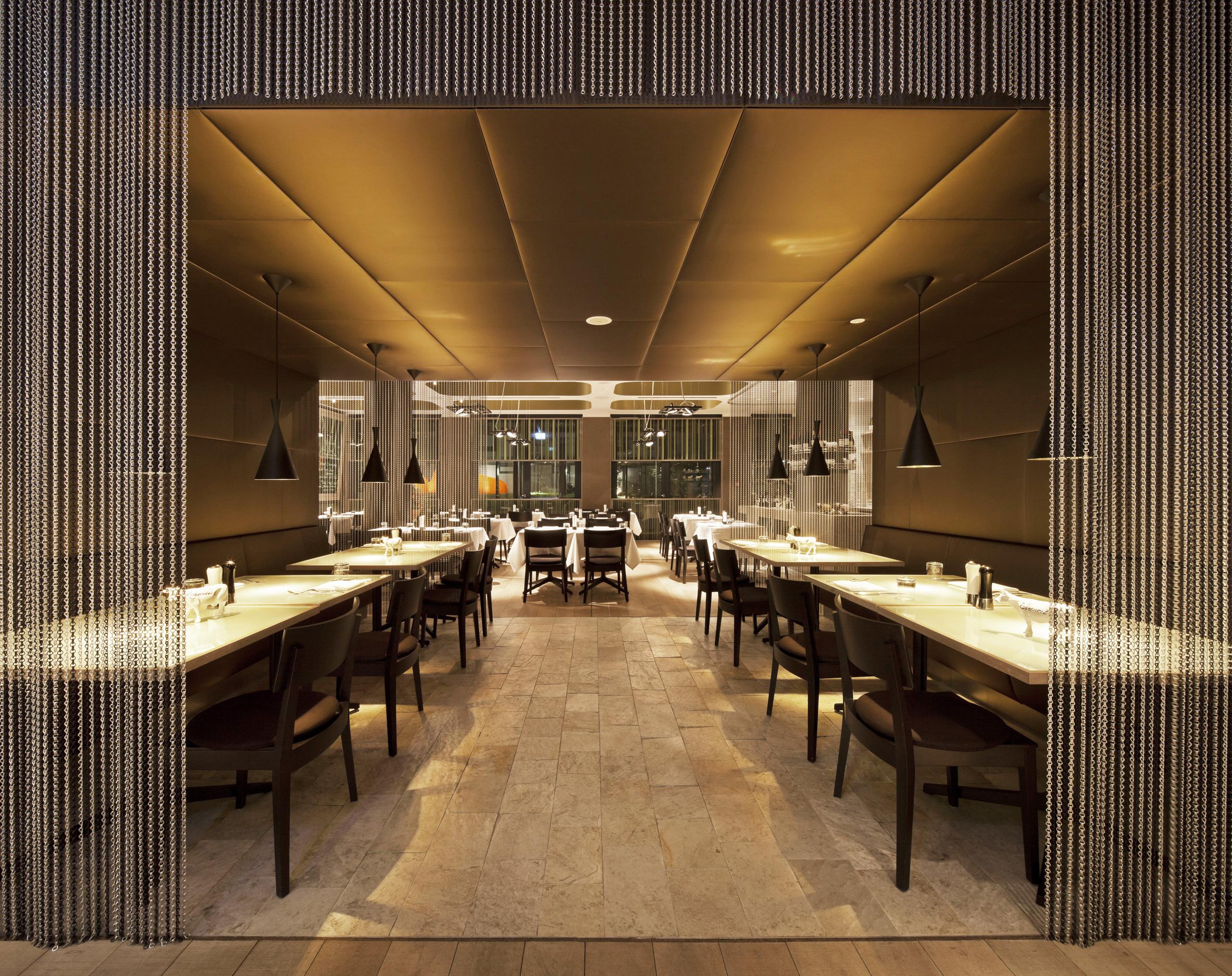 La Maison de L\'entrecote Restaurant Berlin Mitte Home - La Maison de ...