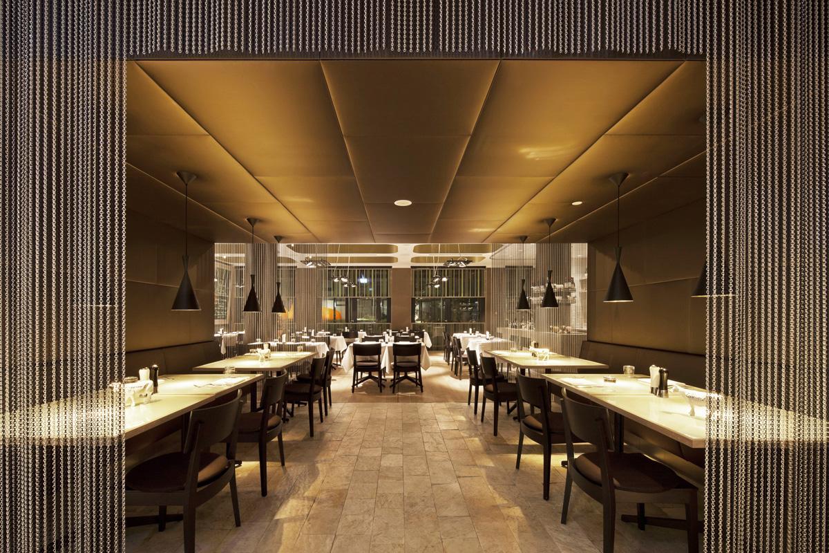 Gallery - La Maison de L Entrecote Restaurant Berlin Mitte 4ccb3263333d